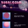 Bubblegum Tutorial