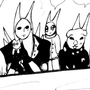 The Cherub Brothers: Chapter 2.27 by linda-mota