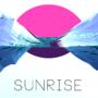 Sunrise //