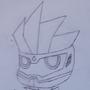 Kamen Rider AlterGenm