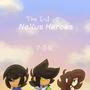The End of NeXus Heroes