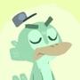 Duckbirb