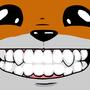 Super fox boy