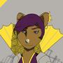 Queen Nita by KittensAngel
