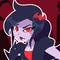 Silvanna the Vampire