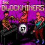 The Blockminers - Blockchain of Love
