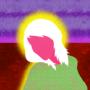 Lunar Sollis by oldcapitalcomics