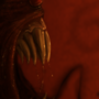 Dem Demon Returns