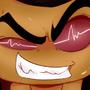 My new avatar 2018