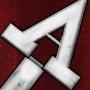 Alpha key