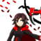 45 Ruby Rose with Monty Oum