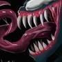 Venom by Coolkitten13