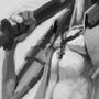 Grayscale practice