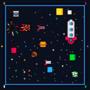 Space pico8