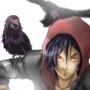 Kolanu (Raven)