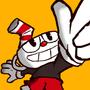 Cuphead by TKOWL