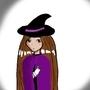Witchchcraft!