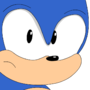 Sonic the Sonic