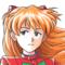 Asuka Rally Racer