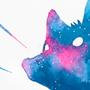 Star Fox by DanFromBavaria