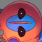 Deoxys using recover