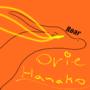 The Ultimate Dragon by OrieHanako
