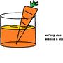 juicey by marcusrubyspear
