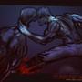 DEADLINE 02 by Poersch
