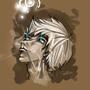 Halucination by ThinXIII
