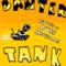 The Banter Tank