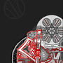 - BioMechanic - by HybridMistake