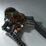 Mechanic Arm by Osuka