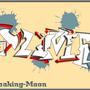 Olivia-Graffed by Breaking-Moon