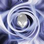 Alienware Crome by CostaRic