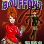 Betty Bouffant