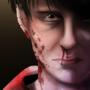 Realism Study: Hannibal