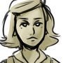 Anne-chan