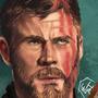 Movie Study - Thor Ragnarok