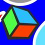 Cube Bro