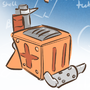 GunBox: Orange Peel