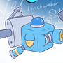 GunBox: Bubble Gum