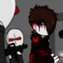 Assassin Ghost 4