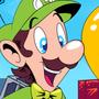 """""""It's called Balloon World"""""""