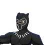 51 Black Panther and Shuri