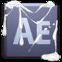 AEHentai Icon