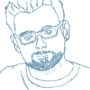 TomSka by BlueHoodieSquirtle