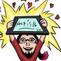 Artisul D16 Tablet: Mini Review