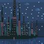 The Chaos City