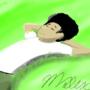 Hazy Dream by MalakaiXed