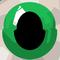 Atomic Eye